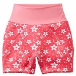 Splash Toddler Jammers Pink Blossom 2-4yrs